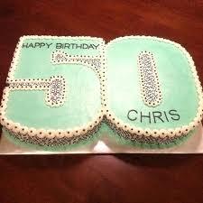 Cake Designs For Mens 50th Birthday Beer Birthday Cakes For Men Cake