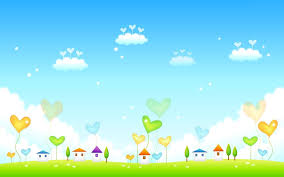 Image result for cute background