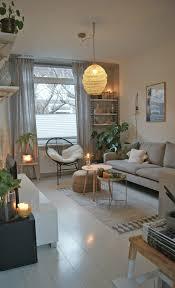Tips 5 X De Leukste Inspiratiebronnen Voor Je Interieur