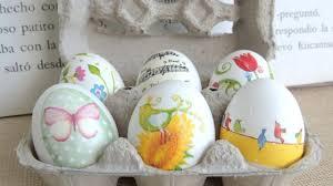 За подобна на нашата рецепта за козунак, може да видите този. 3 Idei Za Velikdenska Dekoraciya S Dekupazh Ladyzone Bg