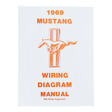 jim osborn reproductions mp5 mustang wiring diagram manual 1969 jim osborn reproductions wiring diagram manual 1969