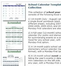 Excel 15 Minute Schedule Template Daily Calendar Template 15 Minute Increments How To Build A Schedule