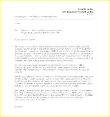 Non Profit Donation Letter Template Charity Donation Letter Template