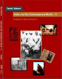 globalization essay questions ncert