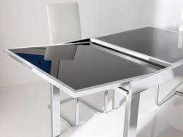 dining table extendable modern. awesome-modern-extendable-dining-table dining table extendable modern i
