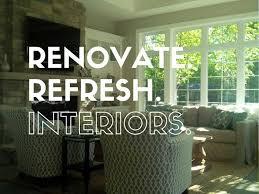 Small Picture Interior Design Renovations Monarch Fine Landscapes
