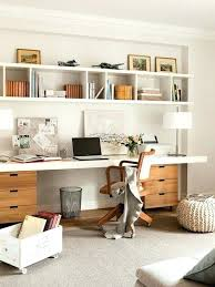 home office storage solutions. Fine Home Home Office Storage White With Comfortable  Solutions Ideas For Home Office Storage Solutions