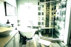 regular drywall in bathroom drywall bathroom bathroom drywall bathroom bathroom drywall what type of drywall to