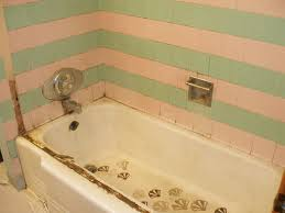 american bathtub refinishers remarkable decoration ideas fresh on review style restoration resurfacing finishers liners homes shower