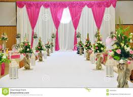 wholesale backdrops weddings google search wedding backdrops Wedding Background Stage Designs wholesale backdrops weddings google search wedding stage background ideas