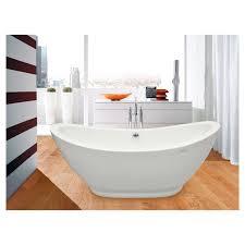 freestanding cast iron bathtub reviews. aquatica purescape 65 x 30 freestanding acrylic slipper tubfreestanding tubs vs cast iron boyce tub reviews bathtub t