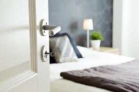 bedroom modern how to unlock bedroom door without key fresh feng shui tips for a