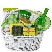 gourmet fruit basket photo of joyce s baskets miami fl united states summer time fun gift