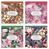 Книжки-<b>раскраски</b> – купить оптом от поставщика и ...