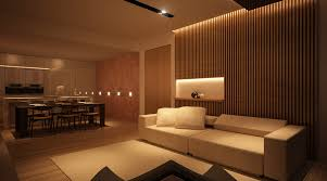 cove lighting design. Cove Lighting Design Modest On Interior And Ceiling Ownmutually Com 18 E
