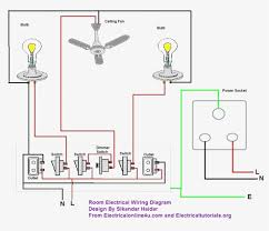typical home wiring diagram wiring library electrical wiring diagram for a room wiring diagram third level typical house wiring diagram house wiring