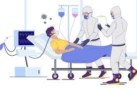 Hospitais privados do RS podem credenciar leitos de UTI Adulto para tratar  pacientes da Covid-19 pelo SUS — Setor Saúde