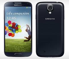 verizon samsung smartphones. samsung galaxy s4 sch-i545 - black 16gb very good condition verizon clean esn smartphones