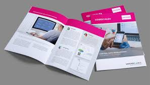 Brochure Comscale4 Software Wipotec Ocs