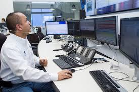 Resultado de imagen para David Felipe Acosta, gerente de infraestructura y redes de CODENSA,