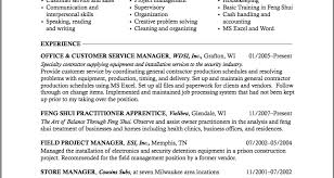 Full Size of Resume:resumes And Cover Letters Beautiful Career Change Resume  42 Best Resumes ...