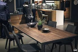 unique wood dining room tables bedroom furniture for modern house luxury all wood dining room furniture