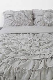 Lush Decor Belle Bedding Nursery Beddings Lush Decor Full Bedding Plus Lush Decor Night 89