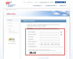 aaa life insurance quotes aaa life insurance login make a payment