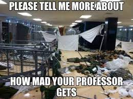 Army memes on Pinterest | Meme, Army Basic Training and Training via Relatably.com