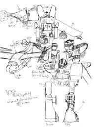 Mcdd dc 10 cargo door lock 692×992 design engines cia pinterest engine