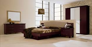Surprising Contemporary Bedroom Furniture Stores Design Study Room
