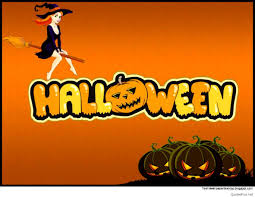 Trick Or Treat Funny Quotes nicefunnyhalloweenquotessayingsandcartoons Quotes Pics 12