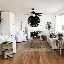 farmhouse chic furniture. Living Room Decorating Ideas Interesting 09cb55a2a32a51b8dc323bd29f88c66d Farmhouse Family Rooms Chic.jpg Bathroom Minimalist Chic Furniture