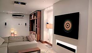 home cinema and safe smart tv systems on home cinema wall art uk with home cinema and safe smart tv systems installation in exeter