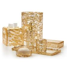 Small Picture luxury bathroom sets luxury bathroom accessories high end