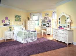 decorating a bedroom on a budget. Decorating Bedroom On A Budget Us Large