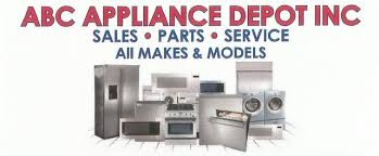 appliance repair cape coral. Brilliant Coral Cape Coral Location To Appliance Repair S