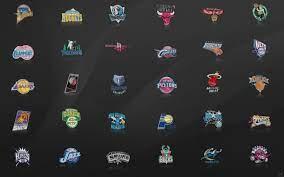 NBA Desktop Wallpapers on WallpaperDog