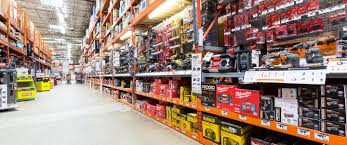 Lowes Vs Home Depot Prices Lumber Carpet Kitchen Cabinets