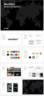 Small Picture 10 best Design Brand Guidelines images on Pinterest