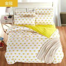 good yellow bedding uk 72 for black and white duvet covers with yellow bedding uk