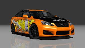 Ac Drift Car Pack Assetto Corsa Drifting Pro