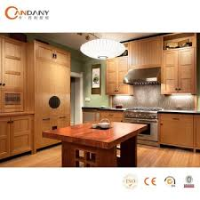 american style traditional solid wood kitchen cabinet design kitchen cabinet skins