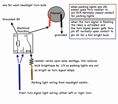 tail light wiring diagram chevy truck wiring diagrams and solved wiring diagram for wiper motor 1995 chevy s10 fixya