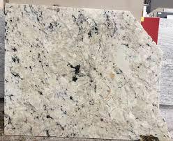 3cm feldspatto romano granite remnants 23 5x25 5 a1033