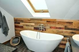 replace bathtub with shower replace bathtub with shower plumbing costs replacing a tub shower replace bathtub