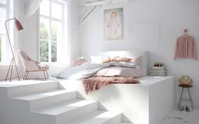 variety bedroom furniture designs. White Bedroom Designs With Variety Of Cute Wall Texture Decorating Ideas Brings A Relaxing Effect - RooHome | \u0026 Plans Furniture I