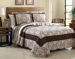 king quilt sets oversized king quilt sets king quilt sets canada