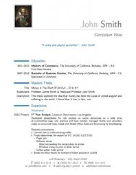 100 Correct Cover Letter Format Example In Templates