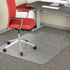 ikea office mat. Chair Mat Amazon Excellent For Carpet Design Target Realspace Advantage Ikea Standard Lip Ideas Car Office